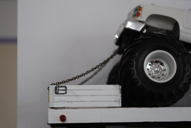 CONVOI DE MONSTER TRUCK Dsc_1301-3249550