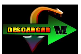 Download Biberon Descargar Banashare Famoso Secreto El Dicen Ellos -