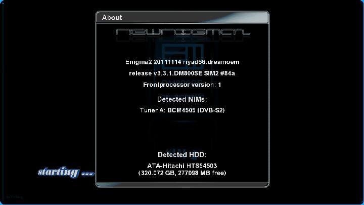 newnigma2-release-dm800se-v3-3-1-Sim210.#84a.riyad66.nfi