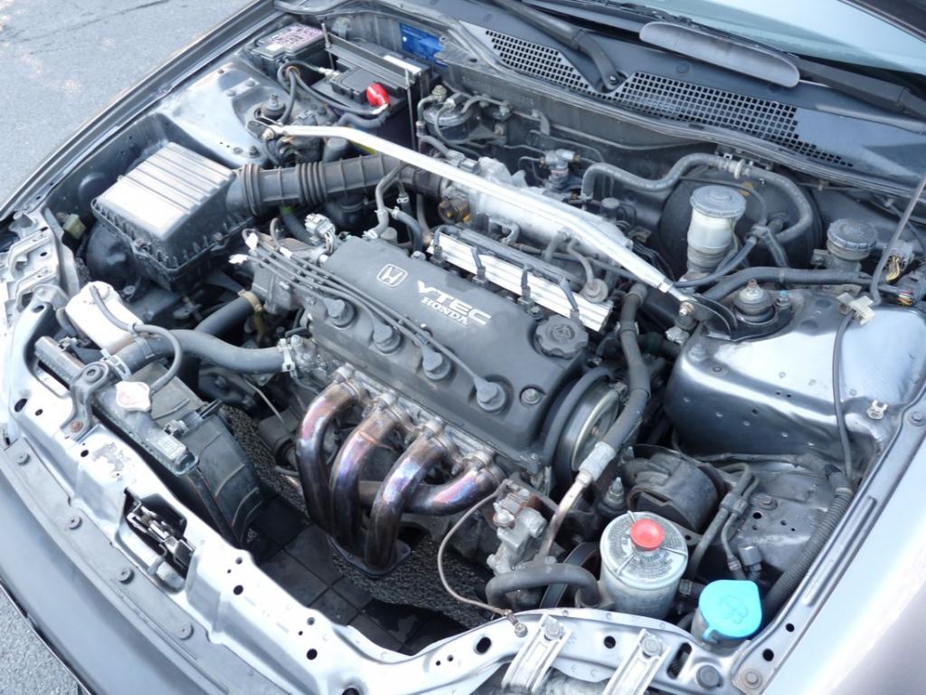 Honda Civic EH9 by ESMBC(2) P1010713-2e03652
