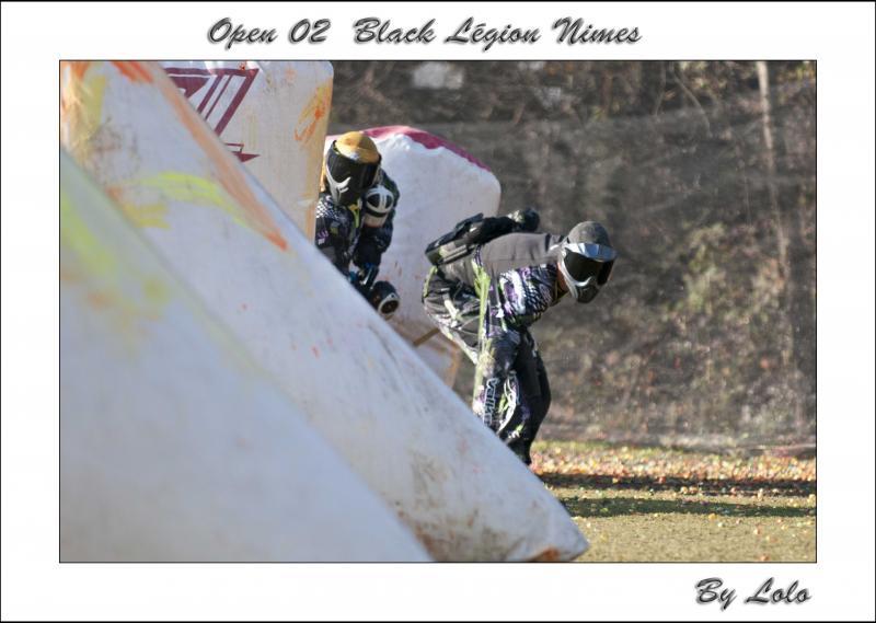 Open 02 black legion nimes _war3826-copie-2f64263