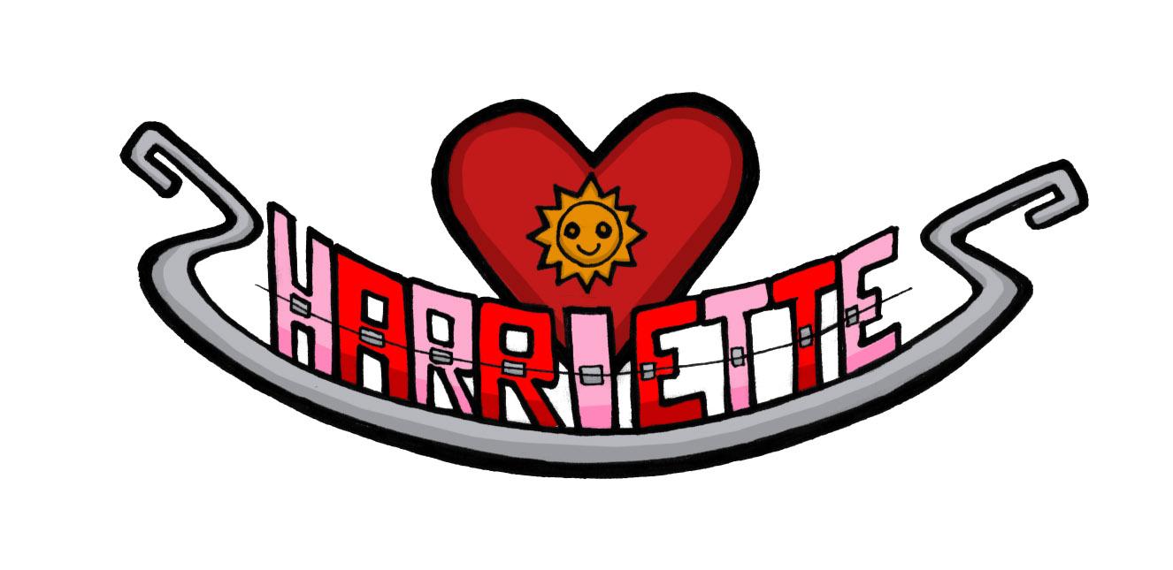 http://img74.xooimage.com/files/d/7/2/logo-harriette-copier-30bf0d4.jpg