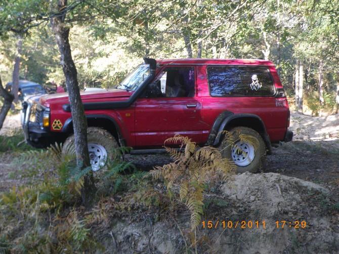 rasso 4x4 a minzac 15-16 octobre 2011 Imgp1214-2dd54d9