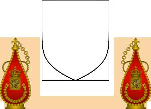 De la noblesse de France et de Navarre Orn-gb-310fe5d