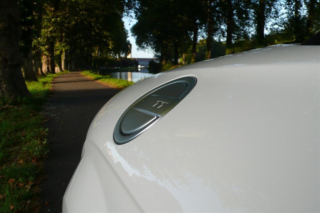 Mon Audi TT mk2 Roadster Sline Stronic Ibis P1040914-2cd5382