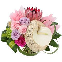 ¤ Cadeaux ¤ Bouquet-mariage-1-3159783