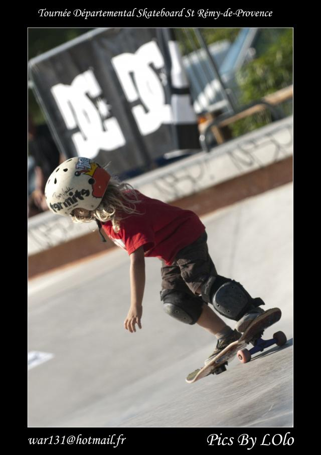 Contest Skateboard St Rémy _war8771-copie-29228c7