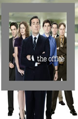 The Office 9x07 Sub Español Online
