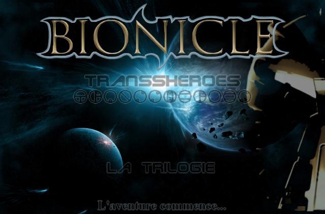 [Fan-fiction] BIONICLE Transsheroes: la Trilogie Bionicle-transsheroes-3184b76